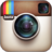 Instagram - opens in a new window